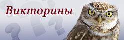 Многодетные объединяются, Православный журнал - Нескучный сад