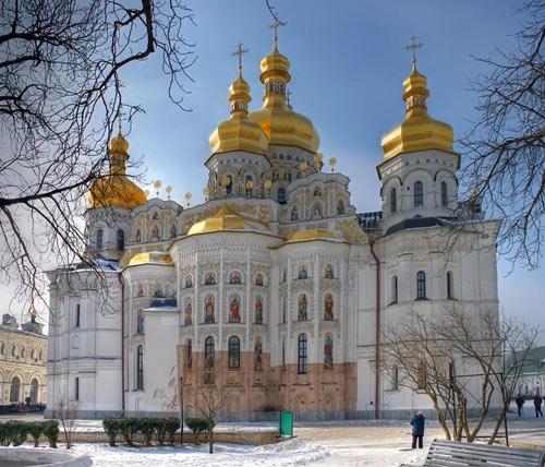 usp_Kiev