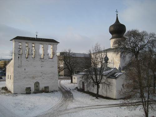 usp_Pskov