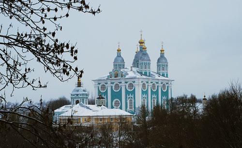 usp_Smolensk
