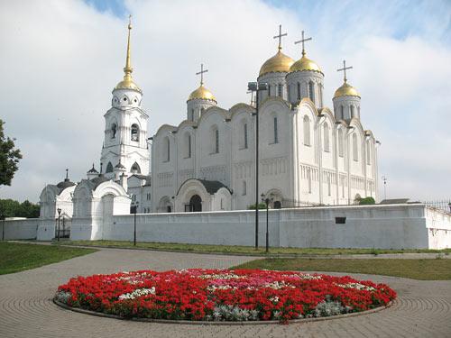 usp_Vladimir
