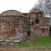 Православные святыни Турции: Никея – родина православного Символа Веры