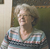 Наталья Свешникова: «Многие почему-то думали, что раз я матушка, то должна быть безупречной»