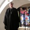 Протоиерей Всеволод Чаплин открыл арт-центр при храме