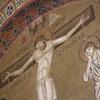 Монастыри Греции: на месте языческих капищ