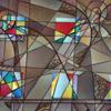 Лесосибирский музей современного искусства: второй после Ватикана
