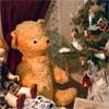 «Моя» елка: История елочной игрушки