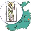 Святыни Европы: Патрик просветитель кельтов