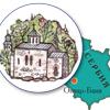 Святыни Европы: Сербский Афон