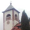 Святитель Николай Сербский:  Златоуст из Лелича