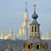 Церковь выскажется о соотношении науки и веры