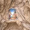 Рождественский вертеп – пещера для молитвы
