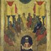 Философы науки предложили Церкви объединиться