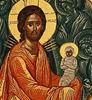 Иконы Успения: то о чем умалчивают Евангелия