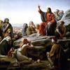 Прот. Валериан Кречетов: как исполнить заповедь о любви?
