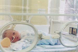 11 - Как отговорить от аборта? Мнение врачей