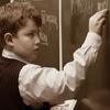 Родителям, боящимся учителей