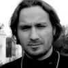 Священник в «штатском» — не священник?