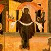Покров Пресвятой Богородицы: иконы