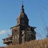 «Исчезающие шедевры»: последняя попытка сохранить памятники деревянного зодчества Руси