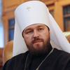 Митрополит Волоколамский Иларион: как удостовериться в воскресении Христа?