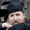 Старые незнакомцы: российские приходы зарубежной Церкви