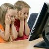 Спасти Красную Шапочку: Как защитить ребенка от опасностей в интернете
