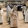 Надо ли соблюдать обычаи других Поместных Церквей?