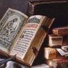 Книжная благотворительность: Русская Церковь отметит День православной книги