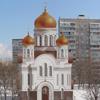 Ни копейки из бюджета: новые храмы в столице Церковь построит самостоятельно