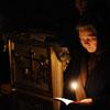 Канон Андрея Критского – хвала покаянию