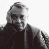 Алексей Герман: один замысел и вся жизнь