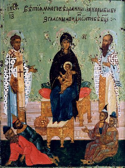 Что такое афинейское плетение