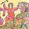 Почему язычники просили молитв святителя Алексия Московского