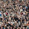 Богослужебные тексты для общего народного пения: суббота и воскресенье (2 и 3 июня 2012 г.)