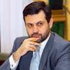 Владимир Легойда: функции наблюдателя на выборах не входят в функционал пастыря