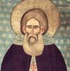 Преподобный Сергий Радонежский: иконы