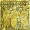 Как выглядели апостолы Петр и Павел?