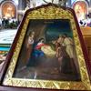 Сколько москвичей было в храмах на Рождество? Критики Церкви перевернули статистику с ног на голову