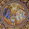 Афонские монахи благодарны россиянам, несмотря на недовольство Вселенского Патриарха