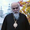 Епископ Пантелеимон о монашестве