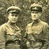 Репрессии против Церкви при Сталине: в чем логика террора