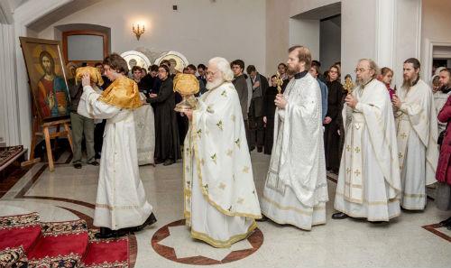http://www.nsad.ru/pic/2012-11-17-pstgu-28.jpg
