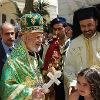 Американцы попытаются повлиять на выборы Антиохийского патриарха?