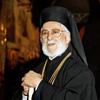 Скончался Патриарх Антиохийский Игнатий