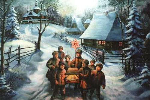 Праздник и праздность