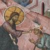 Воскресное Евангелие: Слепой из Иерихона – исповедник Христа