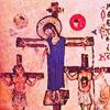 Воскресный тропарь: «Разрушил еси Крестом Твоим смерть»