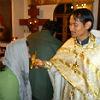 Как празднуют Рождество Христово: Таиланд и Камбоджа