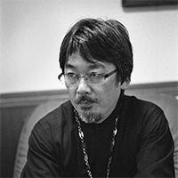Японское православие: два года после Апокалипсиса